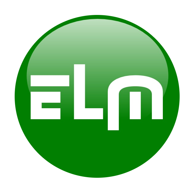 Elm Building Services